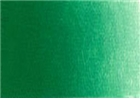 Old Holland Classic Oil Color - Cobalt Green