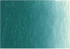 Old Holland Classic Oil Color - Cobalt Green Turquoise