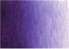Old Holland Classic Oil Color - Cobalt Violet Dark