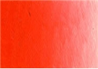 Old Holland Classic Oil Color - Coral Orange