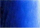 Old Holland Classic Oil Color - French Ultramarine Light Extra