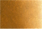 Old Holland Classic Oil Color - Gold Ochre
