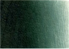 Old Holland Classic Oil Color - Green Umber