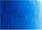 Old Holland Classic Oil Color - Manganese Blue Deep