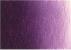 Old Holland Classic Oil Color - Manganese Violet Reddish