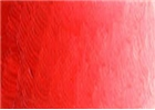 Old Holland Classic Oil Color - Old Holland Bright Red