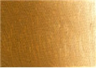 Old Holland Classic Oil Color - Raw Sienna Light
