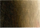 Old Holland Classic Oil Color - Raw Umber