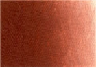 Old Holland Classic Oil Color - Red Ochre