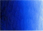 Old Holland Classic Oil Color - Ultramarine Blue