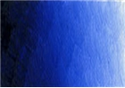 Old Holland Classic Oil Color - Ultramarine Blue Deep