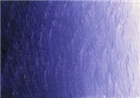 Old Holland Classic Oil Color - Ultramarine Violet