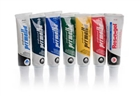 Permalba Professional Artists Oil Paint - Assorted Colors