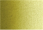 Rembrandt Extra-Fine Artists' Oil Color - Olive Green