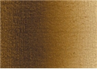 Rembrandt Extra-Fine Artists' Oil Color - Raw Umber