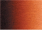 Rembrandt Extra-Fine Artists' Oil Color - Transparent Oxide Red