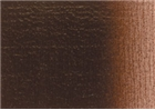 Rembrandt Extra-Fine Artists' Oil Color - Brown Ochre