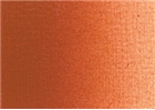 Rembrandt Extra-Fine Artists' Oil Color - Orange Ochre