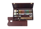 Rembrandt Extra-Fine Artists' Oil Color - Assorted Colors