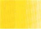 Schmincke Mussini Oil Color - Cadmium Yellow Middle