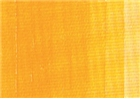 Schmincke Mussini Oil Color - Cadmium Yellow Deep