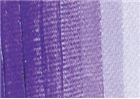 Schmincke Mussini Oil Color - Cobalt Violet