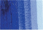 Schmincke Mussini Oil Color - Ultramarine Blue Deep