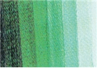 Schmincke Mussini Oil Color - Helio Green Deep
