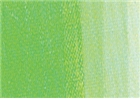 Schmincke Mussini Oil Color - Cobalt Green Opaque