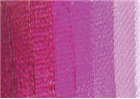 Schmincke Mussini Oil Color - Translucent Magenta