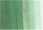 Schmincke Mussini Oil Color - Turmaline Green