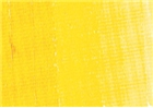Schmincke Mussini Oil Color - Vanadium Yellow Deep