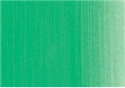 Sennelier Artists' Oil Paints-Extra-Fine - Baryte Green