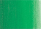 Sennelier Artists' Oil Paints-Extra-Fine - Cadmium Green Deep
