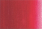 Sennelier Artists' Oil Paints-Extra-Fine - Cadmium Red Deep Hue