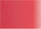 Sennelier Artists' Oil Paints-Extra-Fine - Cadmium Red Light