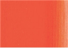 Sennelier Artists' Oil Paints-Extra-Fine - Cadmium Red Orange