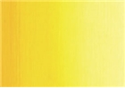 Sennelier Artists' Oil Paints-Extra-Fine - Cadmium Yellow Lemon Hue