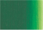 Sennelier Artists' Oil Paints-Extra-Fine - Cinnabar Green Deep