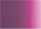Sennelier Artists' Oil Paints-Extra-Fine - Magenta