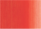 Sennelier Artists' Oil Paints-Extra-Fine - Sennelier Red