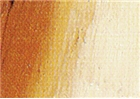 Sennelier Egg Tempera - Yellow Ochre