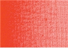 Sennelier Egg Tempera - Cadmium Red Deep