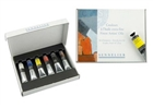 Sennelier Oil Paint Sets -  Extra-Fine -