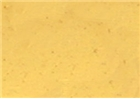 Sennelier Oil Painting Stick - Naples Yellow