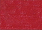 Sennelier Oil Painting Stick - Primary Red