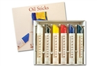 Sennelier Oil Painting Sticks -