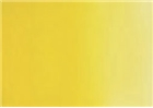 Shiva Artist's Paintstik® - Cadmium Yellow