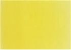 Shiva Artist's Paintstik® - Azo Yellow