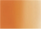 Shiva Artist's Paintstik® - Cadmium Orange